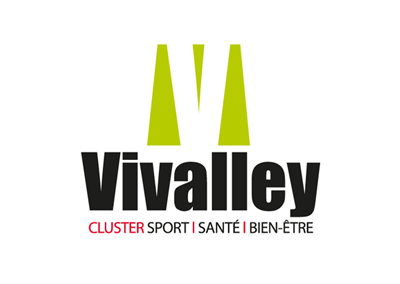 Vivalley, technopôle du sport