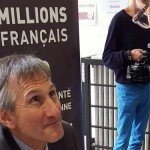 La FFSE Hauts-de-France et Dynacare au service de l'entreprise