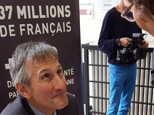 francois-carre-cardiologue