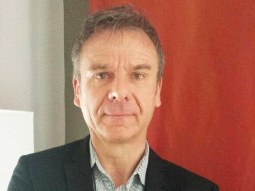 Guy LANCIAUX