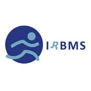 IRBMS