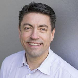 Jérôme RICHOUX