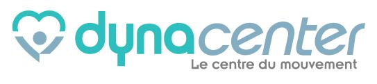 logo-dynacenter