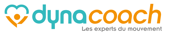 logo-dynacoach