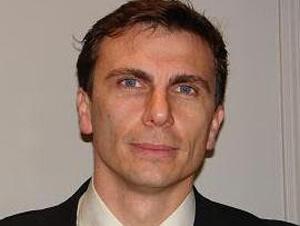 Nicolas BLONDEL